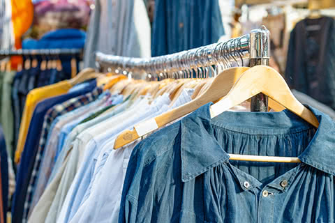 Tips to Find Quality Clothing at a Discount Price