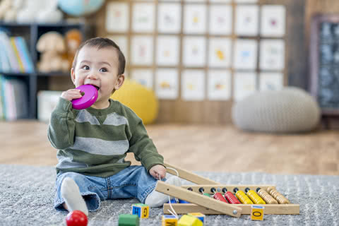 5 Smart Techniques to Save Money on Childcare